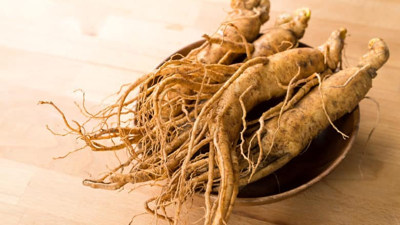 Ginseng Benefits: A True Tonic, But Not Without Some Risks