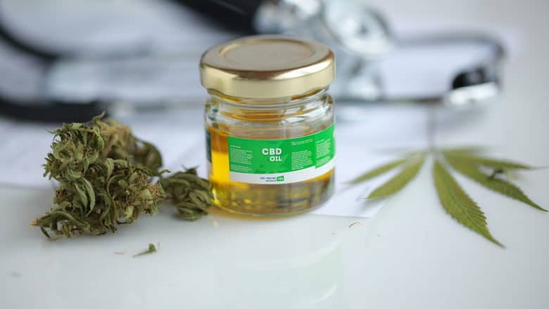 CBD Oil: everything you need to know - Dr  Koop